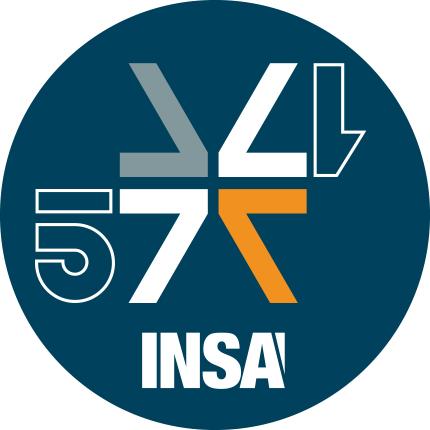 logo_5717