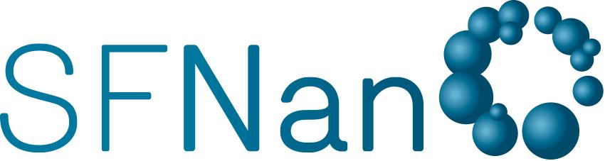 logo_sfnano