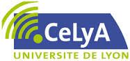 logo_celya
