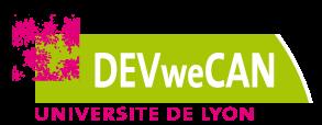 logo_devwecan