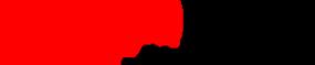 logo_grand_lyon