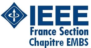 logo_ieee_france
