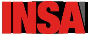logo_insa