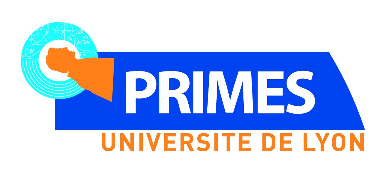 logo_primes