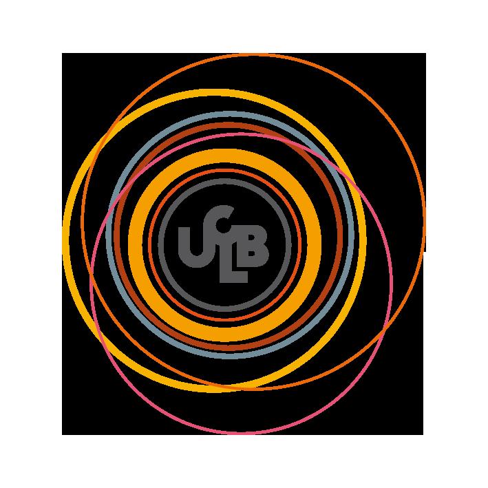 logo_fst